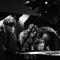 Grand Concert ©Marikel Lahana