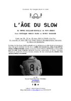 Dossier_LaPop_Lageduslow