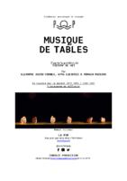 Dossier_LaPop_Musique de tables-BD