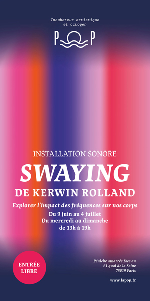 installation-sonore-kerwin-rolland-marie-guilmoto